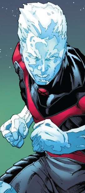 Robert Drake (Earth-616) from Iceman Vol 3 4 002.jpg