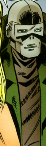 Rumor (Earth-616) from Marvel The Lost Generation Vol 1 5 0001.png