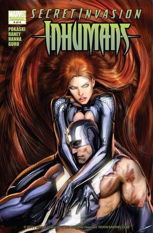 Secret Invasion Inhumans Vol 1 4.jpg