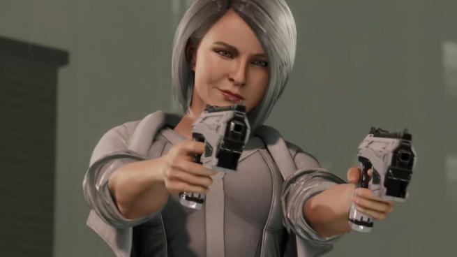 Silver Sablinova (Earth-1048) from Marvel's Spider-Man (video game) 002.jpg