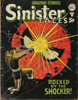 Sinister Tales Vol 1 106.jpg