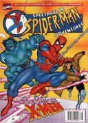 Spectacular Spider-Man (UK) Vol 1 023