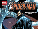 Spectacular Spider-Man Vol 2 9