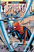 Spider-Girl Vol 1 32