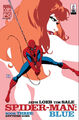 Spider-Man Blue Vol 1 3