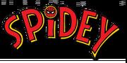 Spidey (2015) logo.png