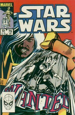 Star Wars Vol 1 79.jpg
