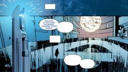 Stark Industries (Earth-12121)