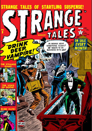 Strange Tales Vol 1 9.jpg