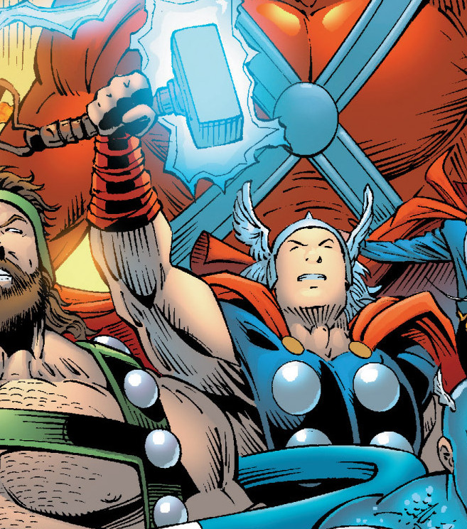 Thor Odinson (Earth-2081) from Incredible Hulk The End Vol 1 1 0001.jpg