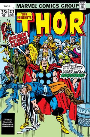 Thor Vol 1 274.jpg