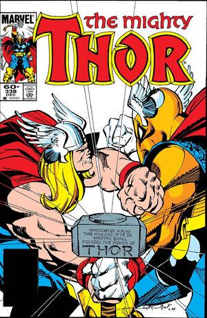 Thor Vol 1 338.jpg