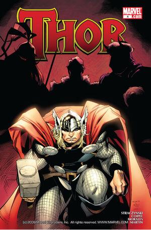 Thor Vol 3 4.jpg