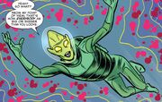 Tindly Hardlesnop (Earth-616) from Silver Surfer Vol 8 8 002.jpg