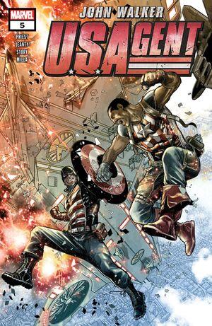 U.S.Agent Vol 2 5.jpg