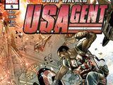 U.S.Agent Vol 2 5
