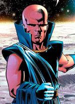 Uatu (Earth-982)