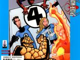 Ultimate Marvel Team Up Vol 1 9