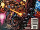 UltraForce Vol 2 11