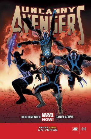 Uncanny Avengers Vol 1 10.jpg