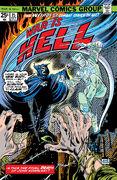 War Is Hell Vol 1 15