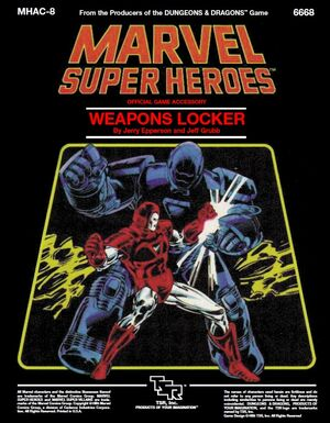 Weapons Locker Vol 1 1.jpg