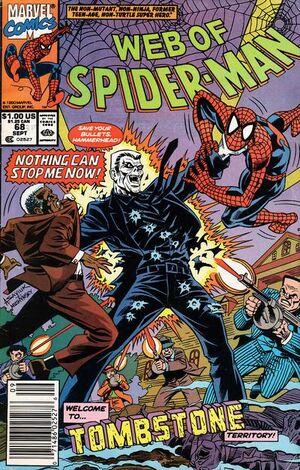 Web of Spider-Man Vol 1 68.jpg