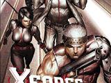 X-Force Vol 4 1