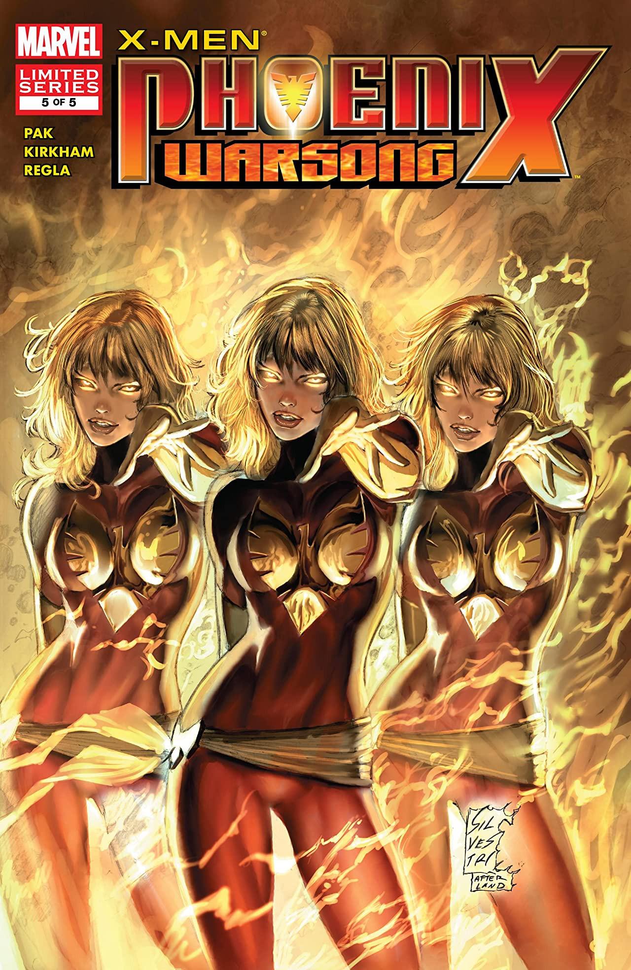X-Men Phoenix Warsong Vol 1 5.jpg