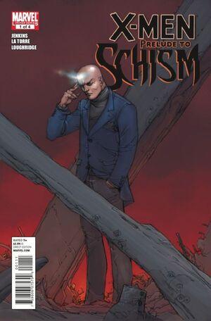 X-Men Prelude to Schism Vol 1 1.jpg