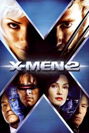 X-men 2.png