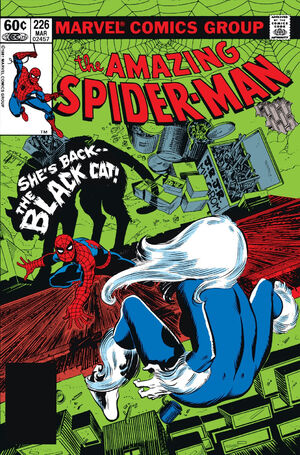 Amazing Spider-Man Vol 1 226.jpg