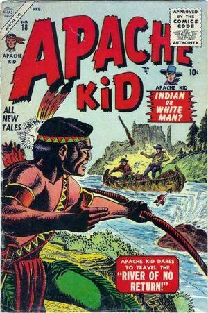 Apache Kid Vol 1 18.jpg