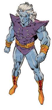 Ard-Con (Earth-616) from Wonder Man Vol 2 7 0001.jpg