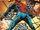 Astonishing Spider-Man Vol 2 66