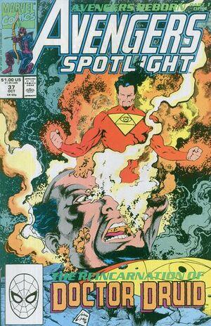 Avengers Spotlight Vol 1 37.jpg