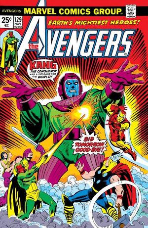 Avengers Vol 1 129.jpg
