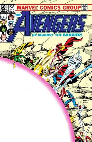 Avengers Vol 1 233.jpg