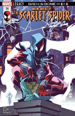 Ben Reilly Scarlet Spider Vol 1 14.jpg