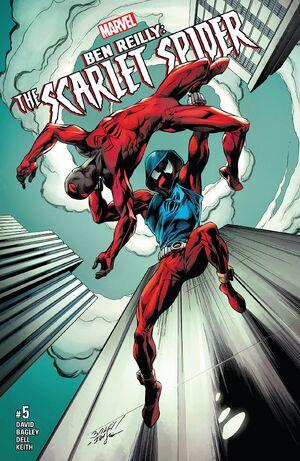 Ben Reilly Scarlet Spider Vol 1 5.jpg