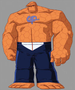 Benjamin Grimm (Earth-135263) from Fantastic Four World's Greatest Heroes 001.jpg