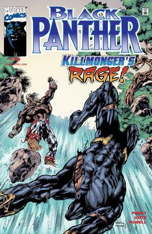 Black Panther Vol 3 18.jpg