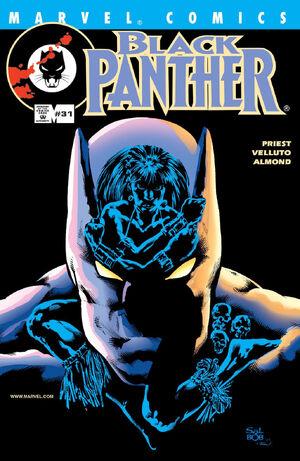Black Panther Vol 3 31.jpg