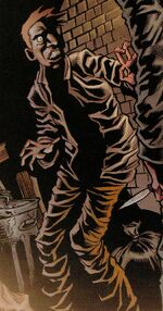 Brady Briedel (Earth-616) from Heroes for Hire Vol 3 9 0001.jpg