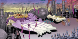 Brekknis from Silver Surfer In Thy Name Vol 1 2 001.png