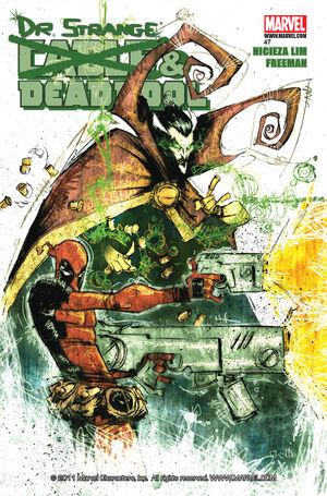 Cable & Deadpool Vol 1 47.jpg