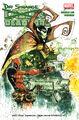 Cable & Deadpool Vol 1 47