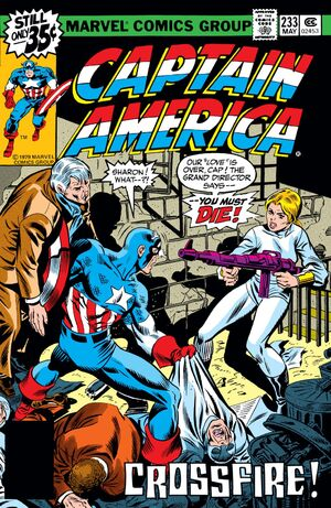 Captain America Vol 1 233.jpg
