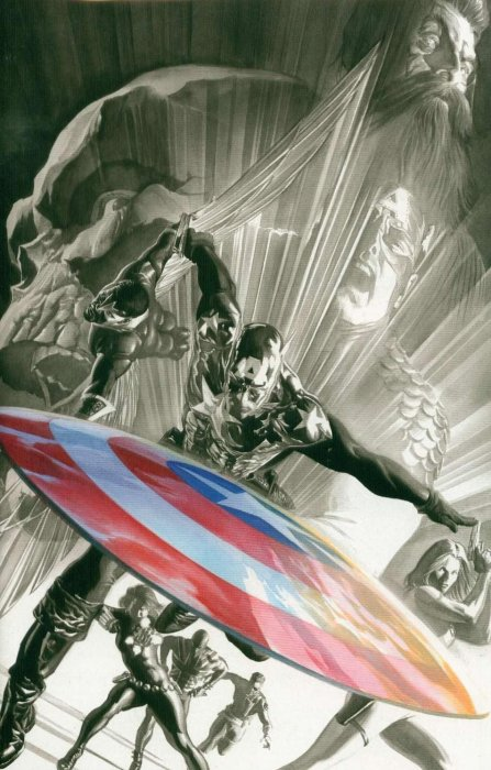 Captain America Vol 1 600 Dynamic Forces Exclusive Variant.jpg