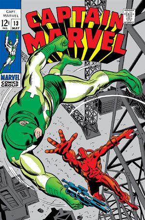 Captain Marvel Vol 1 13.jpg